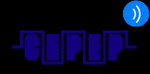 Estudos Remotos - CEPEP